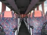 Балт Сервис (BaltService). Аренда, заказ Автобус Volvo B12 Berkhof 2000