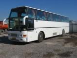 Балт Сервис (BaltService). Аренда, заказ Автобус Volvo B10M Berkhof 2000