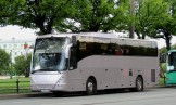 Балт Сервис (BaltService). Аренда, заказ Автобус Volvo B12 Jonckheere Arrow
